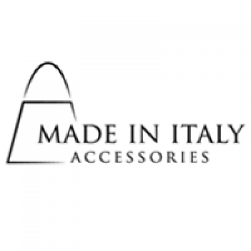 Made in Italy Accessories
